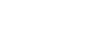 SAKENET Logo